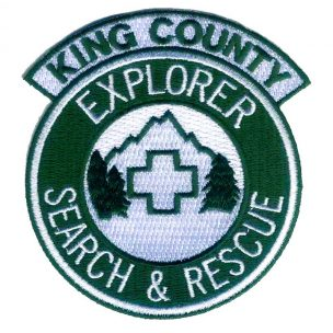 embroidered-patch-search-rescue-37041