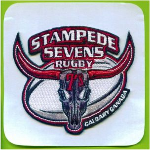 embroidered-patch-sticker-backing-sports-rugby