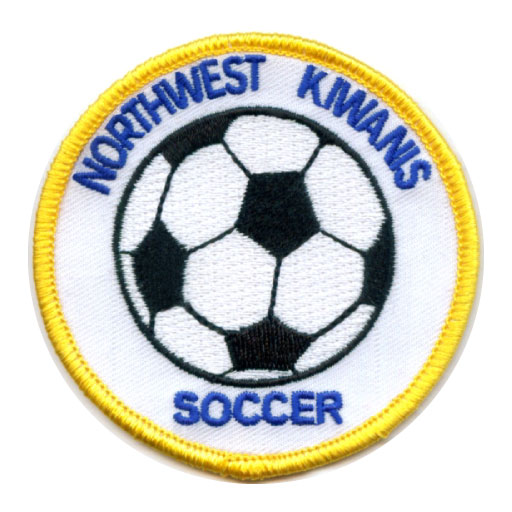 Embroidered-Soccer-Patch-2