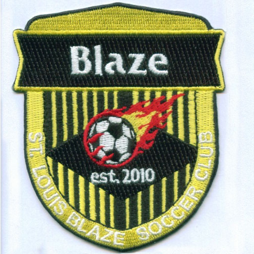 Embroidered-Soccer-Patch-Blaze