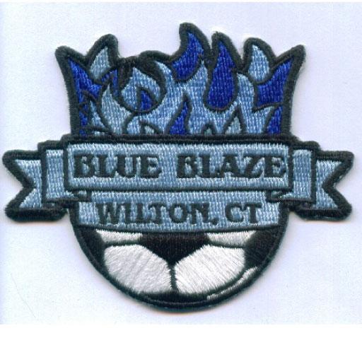 embroidered-soccer-patch-blue-blaze