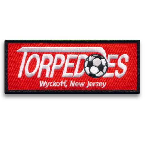 embroidered-soccer-patch-rectangular