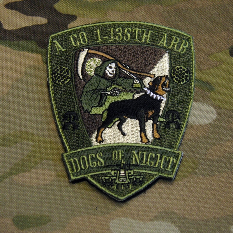 embroidered_patch_dogsofnight-multicam