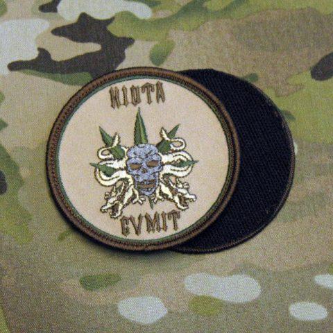 embroidered_patch_kiota-multicam