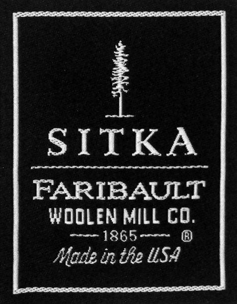 faribault-woolen-mill-woven-label