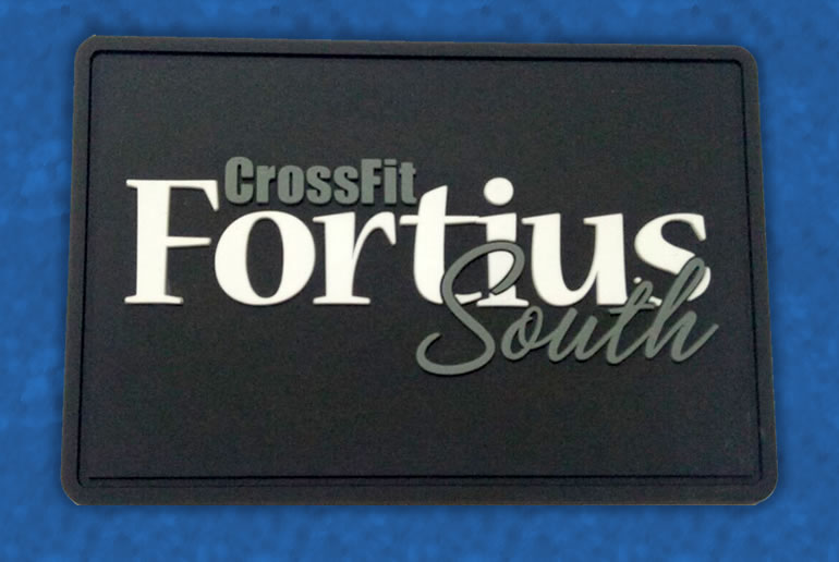 fortius-crossfit-south
