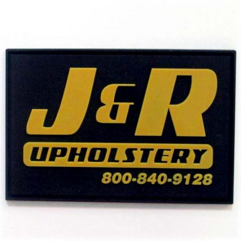 furniture-upholstery-pvc-labels-1