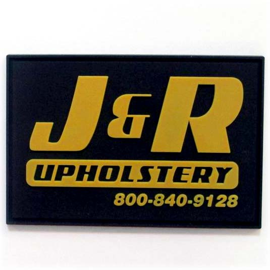 furniture-upholstery-pvc-labels