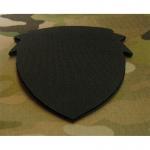 Battleffield Vegas PVC Patch with Velcro Back