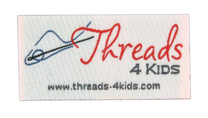 label-threads4kids