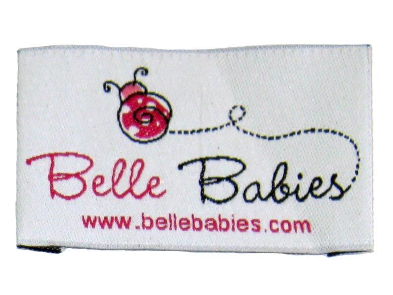 labels-woven-damask-babies