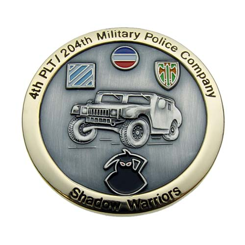 military-coins-6