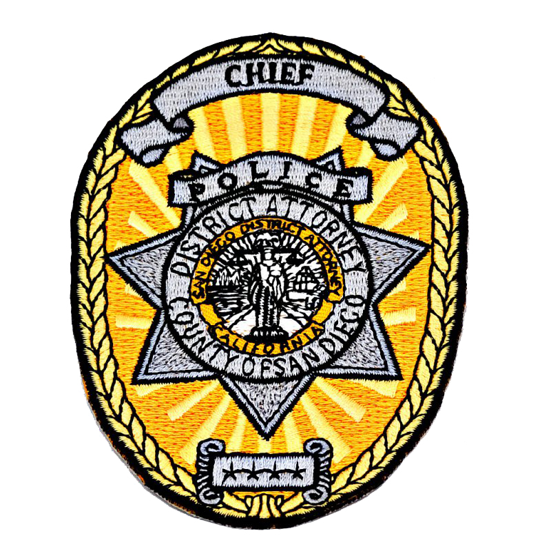 chief-of-police-feature-badge