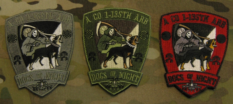 embroidered_patch_dogsofnight-multicam-set