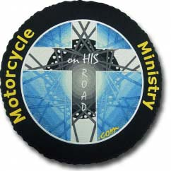 motorcyclepatch