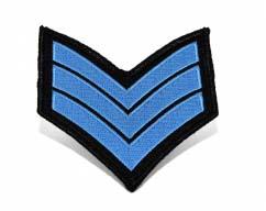 rank patch