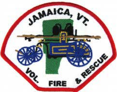 Embroidered_Patch_JamaicaFireandRescue