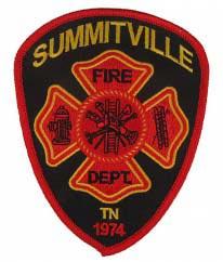 Embroidered_SummitvilleFire