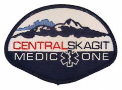 EmbroideredPatch_Medic_CentralSkagit