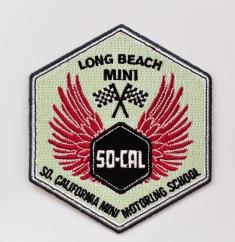 long-beach-mini-patch