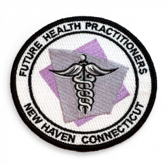medical-school-patch-new-haven