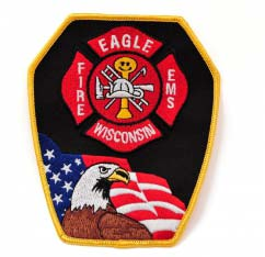 wisconsin-fire-ems-patch