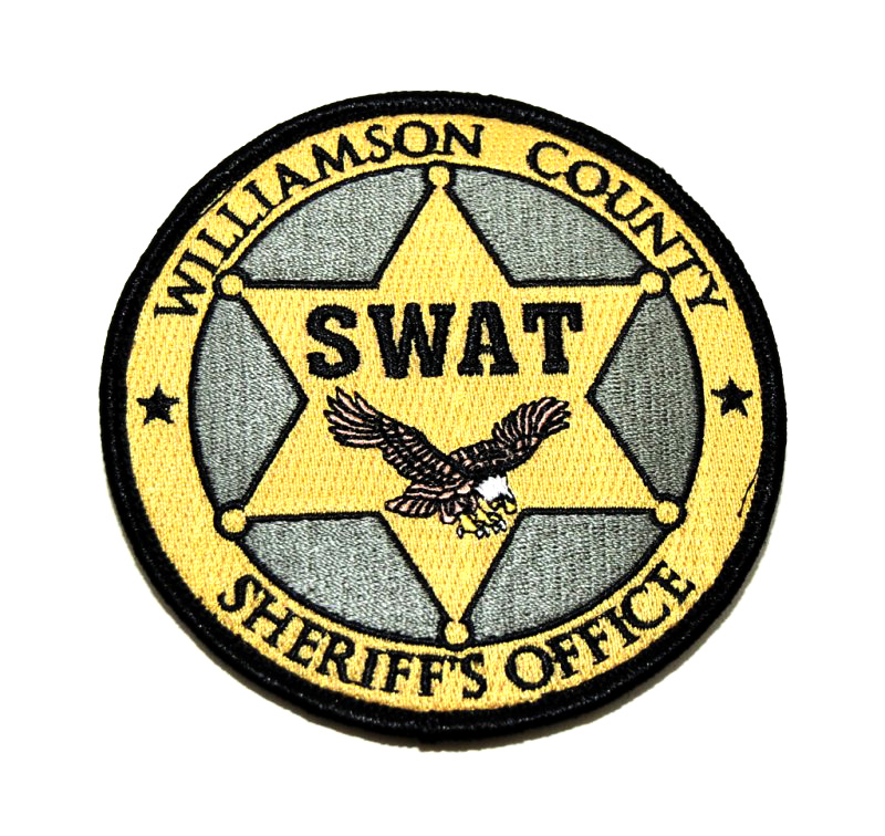 williamson-sheriff-swat-patch