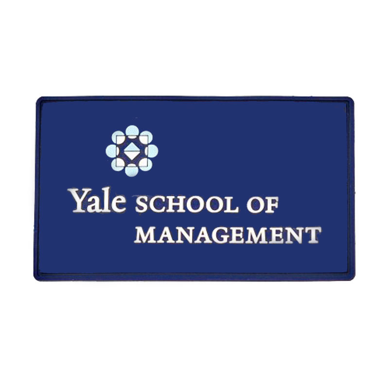 yale school of management