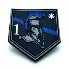 Knight Patch