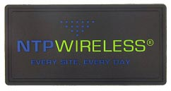 pvc ntpwireless