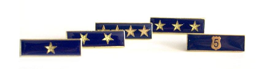 custom citation bars - rank bar group