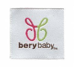 Bery Baby