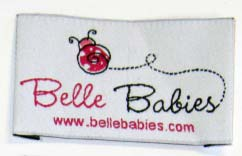 labels-woven-damask-babies