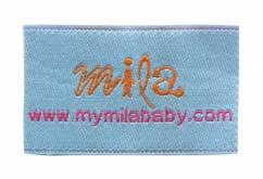 mila baby