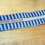peter millar woven tape