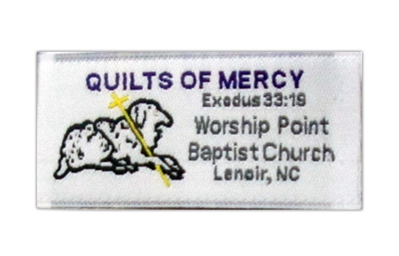 woven-label-quilts-of-mercy
