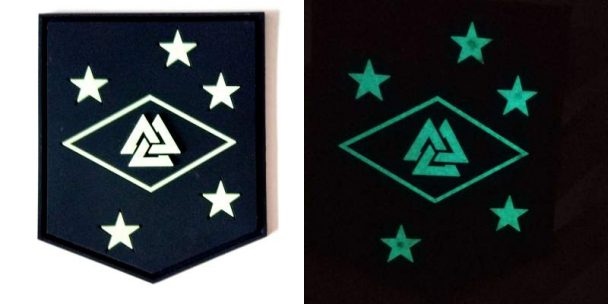 glow-in-the-dark-patch-1