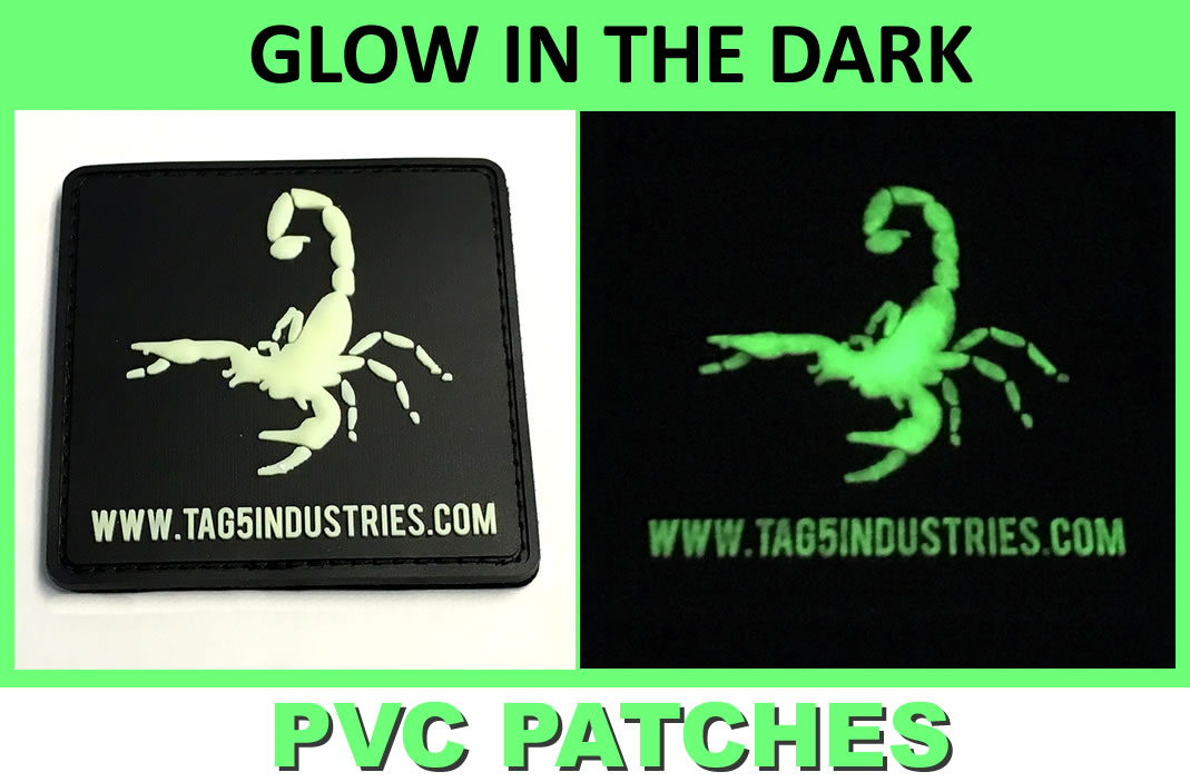 glowinthedark-pvc