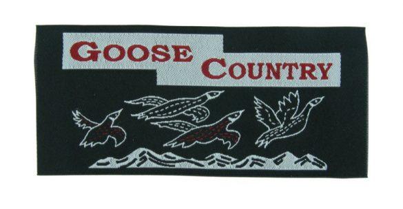 goosecountry