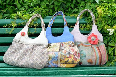handbags-purses-totes