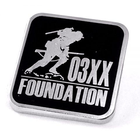 hard-enamel-lapel-pins-03xx-foundation