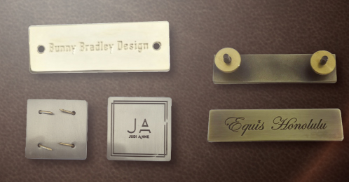 custom-metal-labels-and-tags-1-2