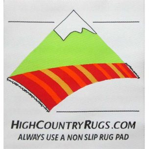high-country-rugs-white-woven-label