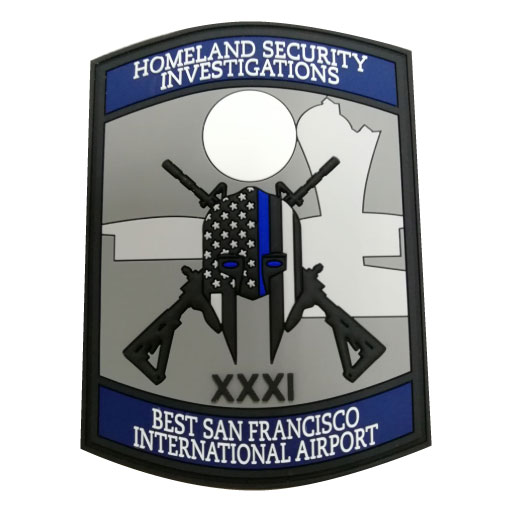 homeland-security-patches