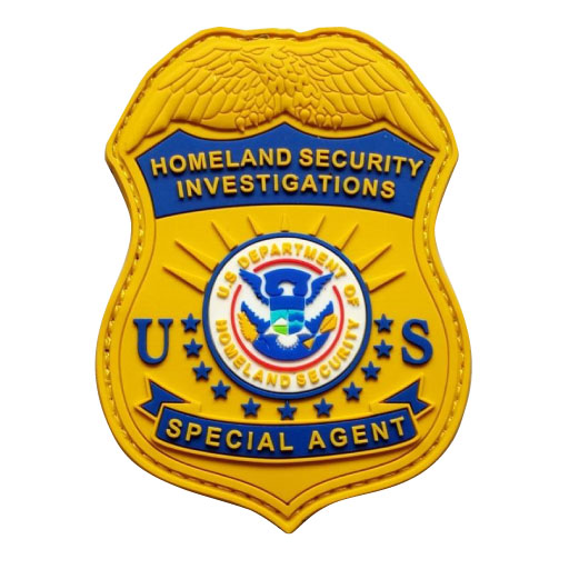 homeland-security-investigations-special-agent-us-department