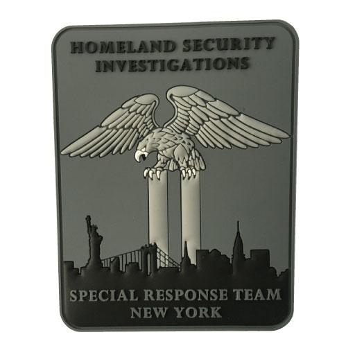homeland-security-investigations-special-response-team-newyork