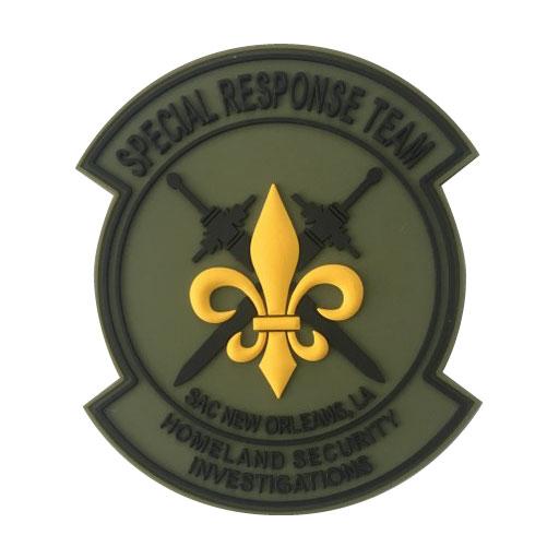 homeland-security-investigations-spencial-response-team