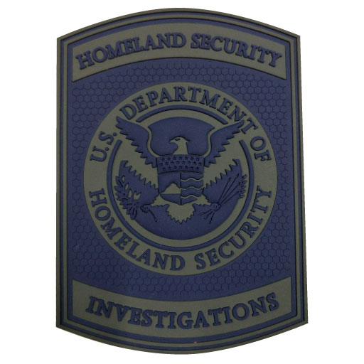 homeland-security-investigations-us-department of homeland security