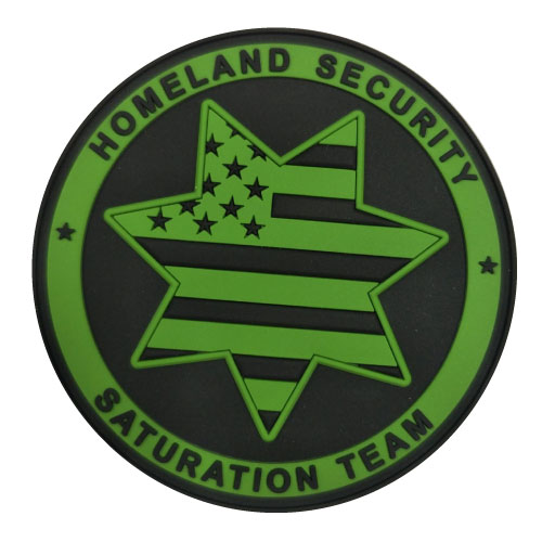 homeland-security-saturation-team-patch