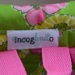 incogknito-backpack-label